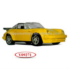 Kids 1:43 Scale Alloy Model Car Toy V09271