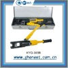 KYQ-300B manual hydraulic crimping tool