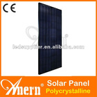 China Solar Panel Manufaturer 5W To 250W Cheap Solar Sell For Sale