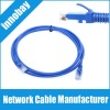 2.0M Patch Cord UTP Cat5e RJ45