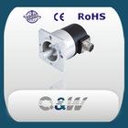 encoder/ rotary encoder
