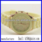 watches swiss drop shipping