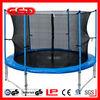 GSD sport equipment item-10ft trampoline