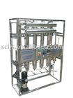 LD100-4 Stainless Steel Multi-effect water distiller machine