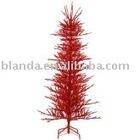 60-300cm Fiber Optic Christmas Tree