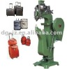 Luggage Riveting Machine (JZ-988RF)