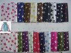 fancy color pattern Satin Shoe Bags & Slipper Bags,