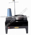 Automatic bobbin winders DM-2A for sewing machine