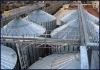 Yikai Storage grain silo for sale