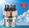 Mini Wine Cooler