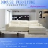Dhouse modern sofa 3012