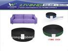 sofa belt 160#