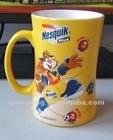 NESQUIK COFFEE MUG