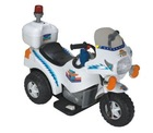 electronic motorcycle,battery car,