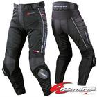 Racing pants mesh pants KOMINE/ Komine PK -708 neo-Nice rider mesh underwear