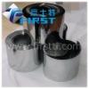 titanium coil strip/coil foil Gr1