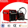 WG6500M Gasoline Welder Generator