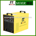 electric welding machine 400 amp welding machine for sale