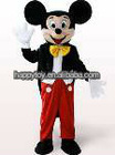 2013 mickey mouse costume