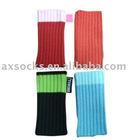 socks for IPOD IPS-0001