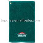 100% Cotton Sport Towel