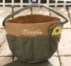 Gardener Working Bag (CS-301303)