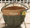 Gardener Working Bag (CS-301303)