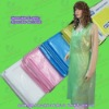 polyethylene disposable LDPE apron