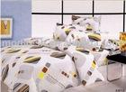 100%cotton 4pcs bedding set moda-b-064
