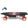 250W CE approved Electric Skateboard