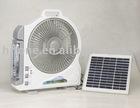 BEST QUALITY Solar Fan