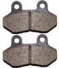 motorcycle brake disc-C75
