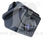 car black box camera for 09-11 CAMRY