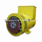 brushless alternator power from 10kw to 1000kw