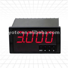 DE3 Series 4 digit Digital Voltmeter your choice!