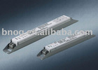 T5 Electronic Ballast with CE