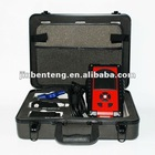 Professional Manufacturer of Auto Diagnostic Scanner/Tool JBT-CS538 Series