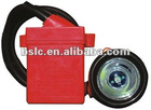 KL4LM(A) Explosion Proof Head Lamp