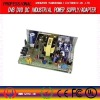 Wholesale various Industrial led power supply 50W-100W