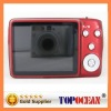 Top Ocean promtion 2.7inch with MAX 12MP digital camera