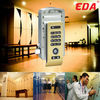 Best sales electronic combination locker lock
