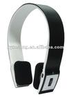 Newest Stereo Wireless Bluetooth Earphone/BT headphones