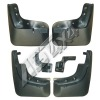 OEM Style Mudflaps for VW Tiguan VW-TG-M002