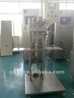 Ice Cream manual filling Machine