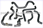 Radiator hose/ water hose