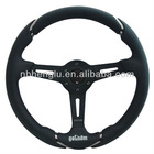 cheap tunning parts /momo racing car steering wheels /tuning car steering wheels / auto tunning parts