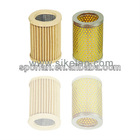 SX-48 Suction Oil Filter Cores