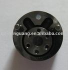 Delphi common rail control valve 9308-621C for Delphi of EJBR02101Z