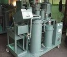 Deodorizing Vegetable Oil Filter System Recovering Waste Oil