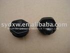 Dongfeng Cummins Lock Pin Seat 5301619-c1100